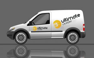Ultimate Laundry Delivery Singapore